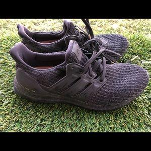 Women's adidas Ultraboost Running shoes sz 8.
